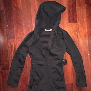 Free Tech Women's Jacket
